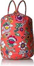 Best vera bradley owl diaper bag Reviews