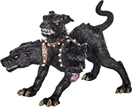 Safari Ltd Mythical Realms Cerberus