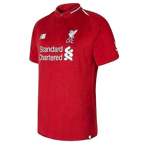 brand new 488c6 abd5e Liverpool Kit: Amazon.com
