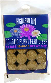 Best winchester gardens fertilizer Reviews