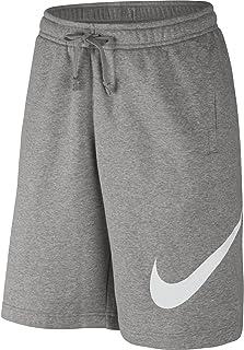 NIKE Sportswear Men's Club Shorts