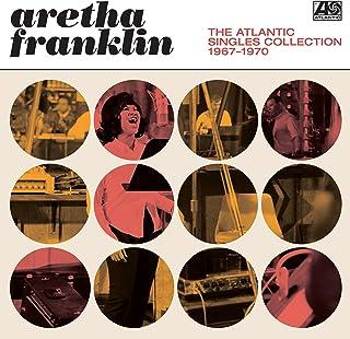 The Atlantic Singles Collection 1967-1970 (Mono Remaster)