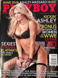 Best cover of first playboy Reviews