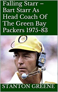 Best 1961 bart starr Reviews