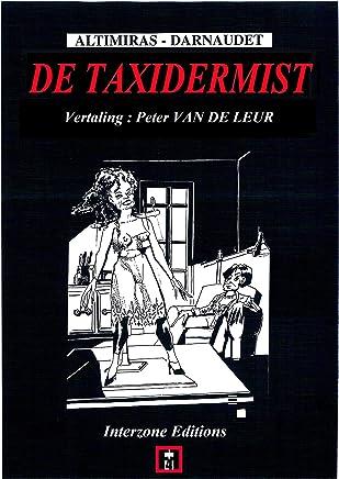 De Taxidermist