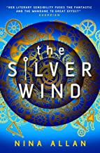 The Silver Wind