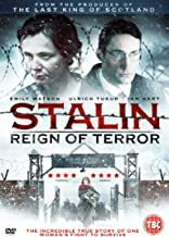 Best death reign of terror Reviews