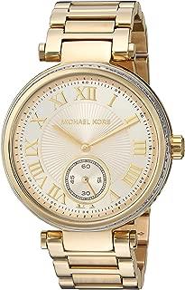 Michael Kors Watches Skylar (Gold)
