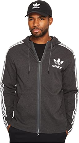 adidas Originals - Curated Q3 Full Zip