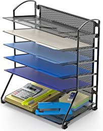 Top Rated in File Folder Racks & File Folder Holders