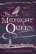 The Midnight Queen (A Noctis Magicae Novel)