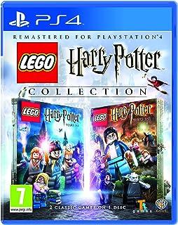 Lego Harry Potter Collection [Importación Inglesa]
