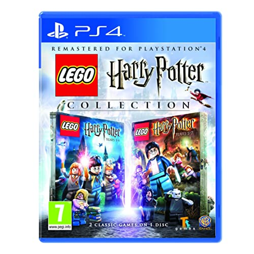 Ps4 Games For Kids Amazon Co Uk