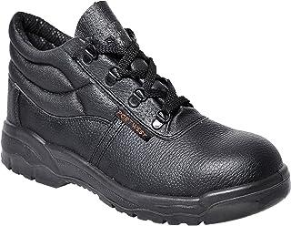 Portwest Steelite Protector Boot S1P, Bottes pour Homme
