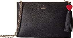 Kate Spade New York - Yours Truly Heart Sima