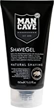 Best the shave cave Reviews