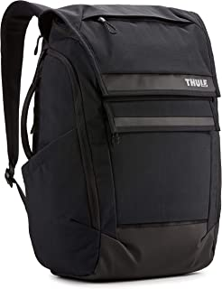 Thule Sac à dos Paramount BACKPACK 27L Sac à dos Black FR: M (Taille Fabricant: M)