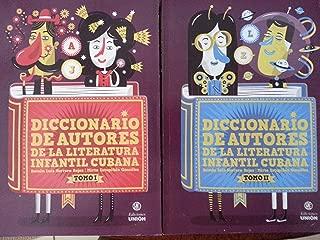 autores cubanos