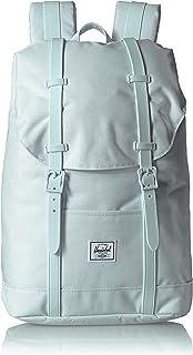 Herschel Retreat Backpack, Glacier, Mid-Volume 14.0L