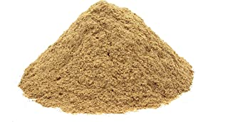 Best Botanicals Organic Astragalus Root Powder — Immune Support, Antioxidant — Long-Term Health and Respiratory Support — ...