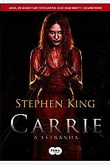 Carrie, a estranha eBook Kindle