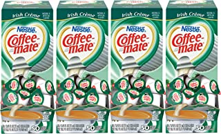 Best irish cream coffee creamer coffee mate Reviews