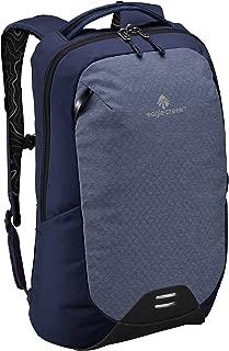 Eagle Creek Women's Travel Backpack-multiuse