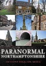 Paranormal Northamptonshire