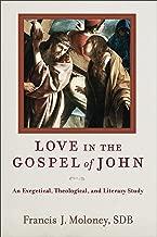 Best love in the gospel of john Reviews