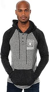 raiders sweater for men