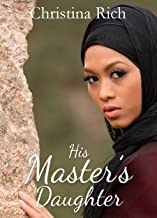 His Master's Daughter: Biblical historical romance (Royal Guardians Book 1)