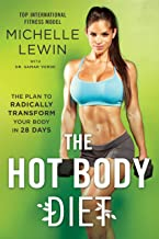 Best michelle lewin recipes Reviews