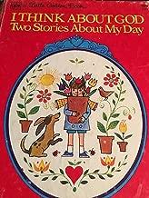 1st Edition 1965 Little Golden Book