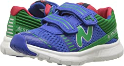Naturino Sport 553 SS18 (Toddler/Little Kid/Big Kid)