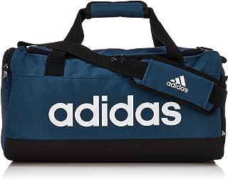 adidas Linear Tasche