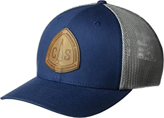 Best mens leather caps for sale Reviews