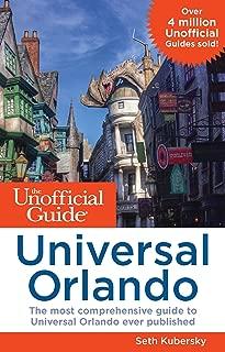 universal orlando online store