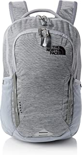 The North Face Unisex Sport Backpack, Grey - Not93Kv9