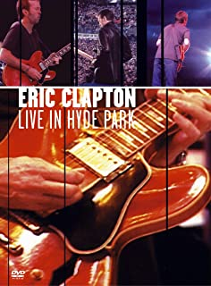 Best clapton blues in a Reviews