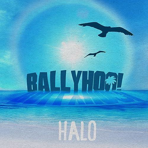 ballyhoo beautiful day mp3