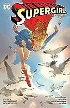 Supergirl Vol. 4: Daughter of New Krypton