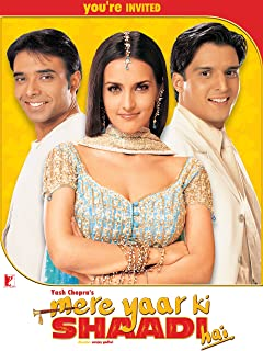 watch full movie ki and ka online