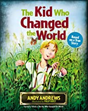 Best the boy who changed america Reviews