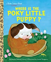 Best lost little puppy Reviews