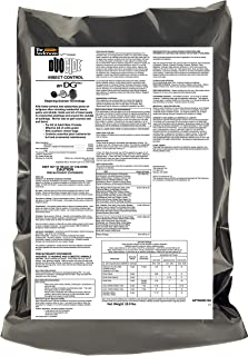 The Andersons Duocide Lawn Insecticide Control (18lb.)