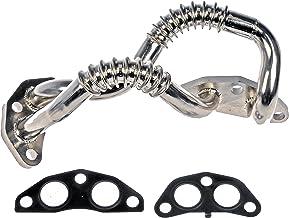 Dorman 625-022 Engine Oil Cooler Hose Assembly for Select Lexus / Toyota Models
