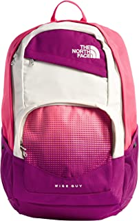 Amazon.com  The North Face - Backpacks   Luggage   Travel Gear ... adcce8dfc798c