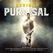Canción de Libertad (feat. Agustín Ramos)