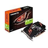 Amazon.com: MSI GEFORCE GTX1080 TI GAMING X 11G: Computers ...