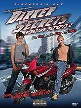 Best sideline secrets 2 Reviews